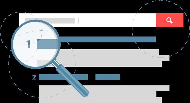 Раскрутка сайтов по позициям раскрутка сайта в Высоцк