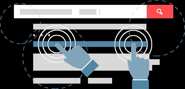 Продвижение сайта по трафику цена автоматизированное продвижение сайта